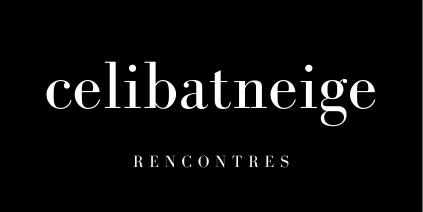 CelibatNeige- Blog Rencontre